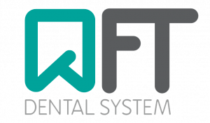 AFT Dental System