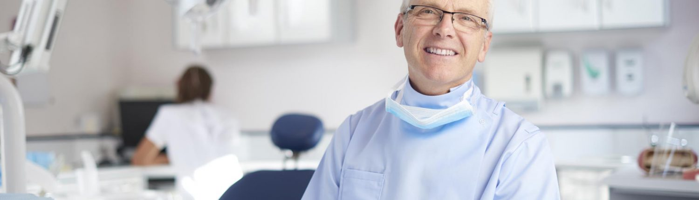 AFT Dental System